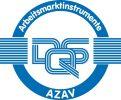 AZAV-Zertifizierung
