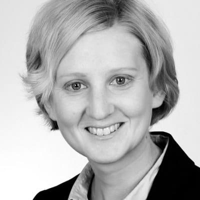 Katrin Preuss
