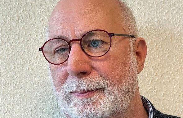 Grußwort von Jürgen Lemmer, Leiter Ressort Zuwanderung und Integration, Stadt Wuppertal